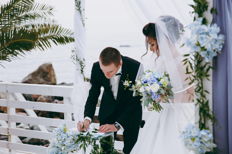 Брак, как возможность получить испанский ВНЖ для иностранца