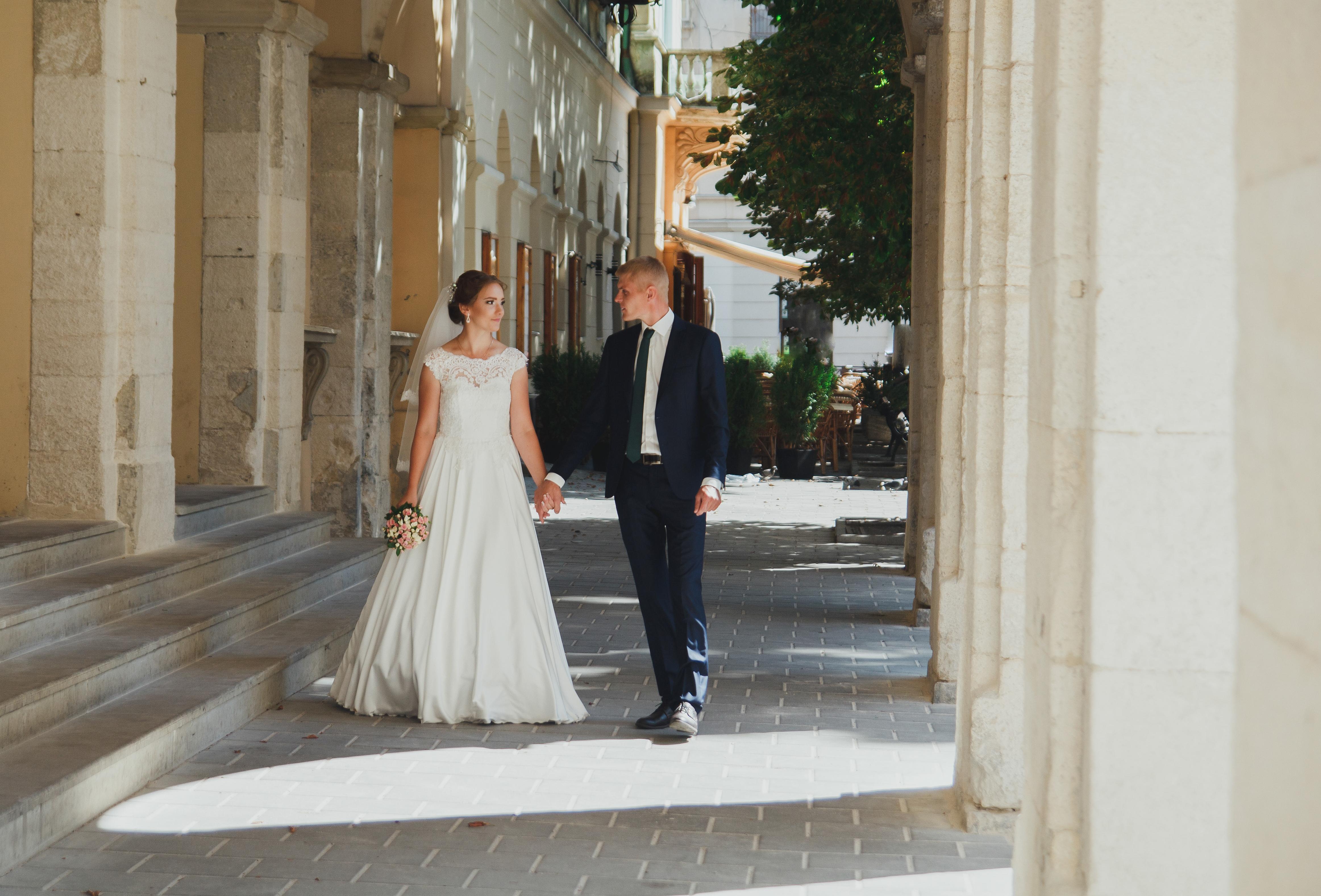 Брак как возможность получить ПМЖ в Испании для иностранца
