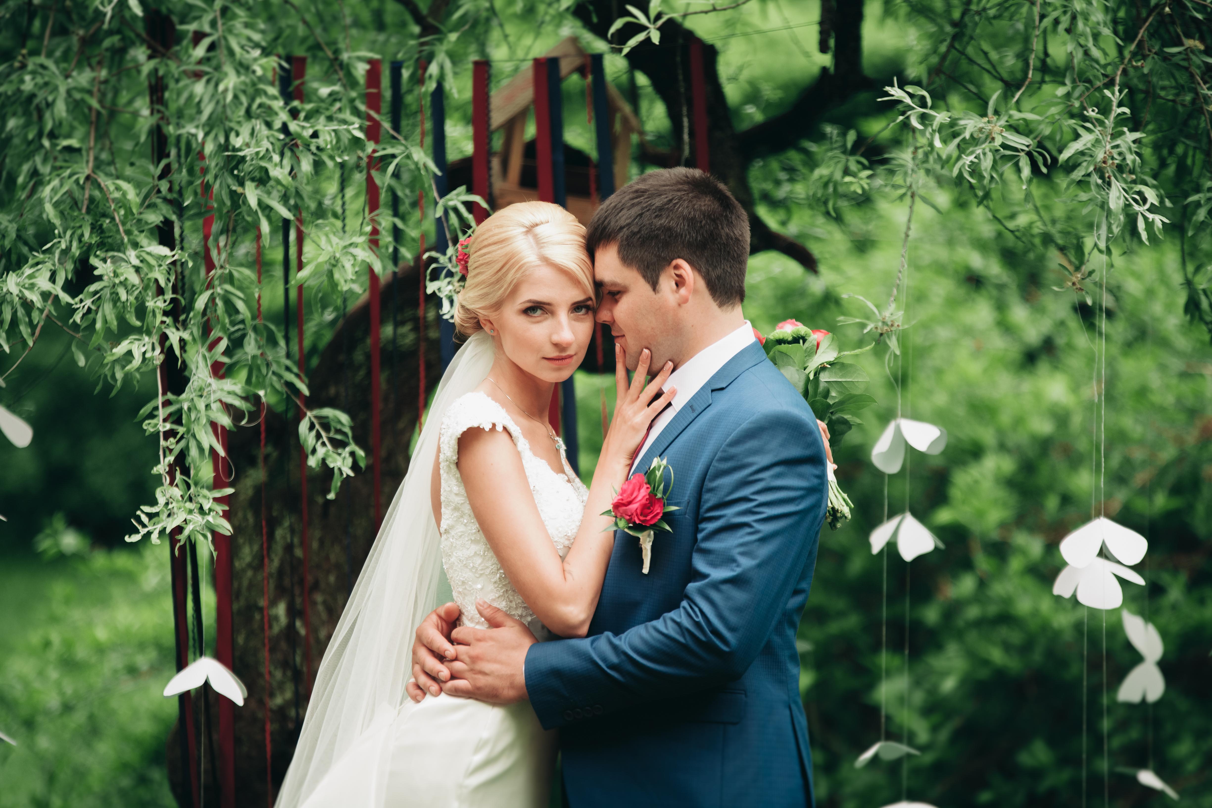 Брак, как возможность получить гражданство Испании для иностранцев